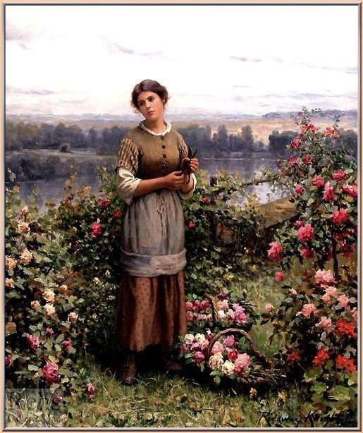 knight_b1332_julia_gathering_roses_wm-copie-1.jpg