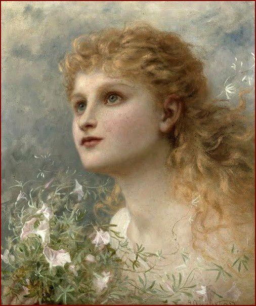 anderson-jeune-fille-et-fleurs.jpg