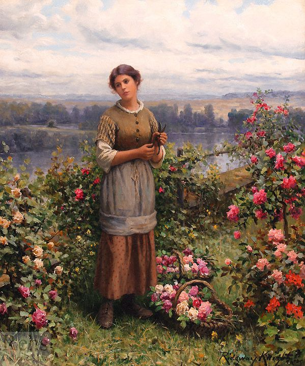 1251440701_5639_FT30987_daniel_ridgway_knight_b1332_julia_g.jpg