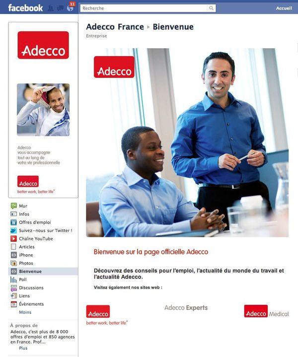 Adecco-France--11--2.jpg