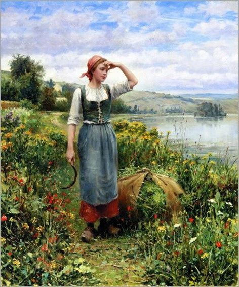 a-field-of-flowers-by-daniel-ridgway-knight-1839-1924_thumb.jpg