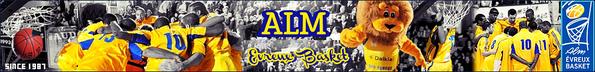 banniere-alm-evreux-basket-2011-5