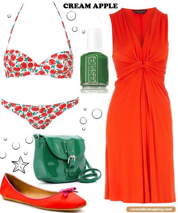 tenue-de-plage-CREAM