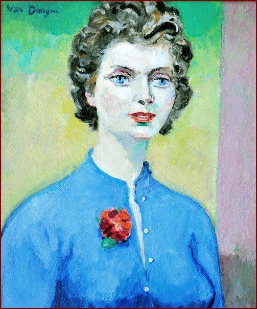 zz-van-Dongen--Portrait-de-madame-Smeets-.jpg