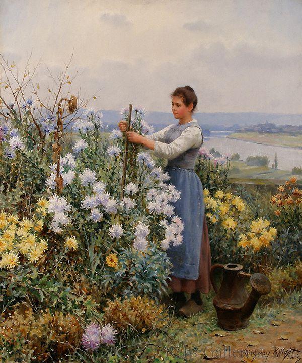 daniel_ridgway_knight_b1189_chrysanthemums_wm.jpg