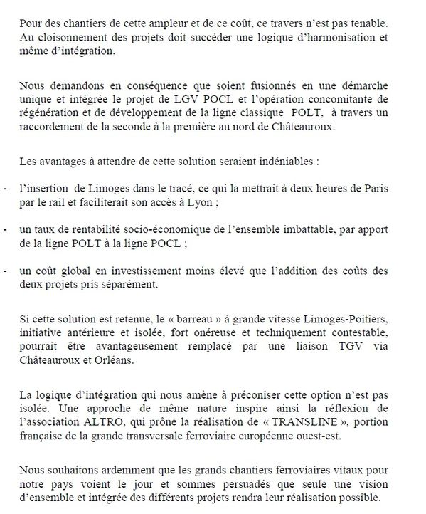 lettre indre2