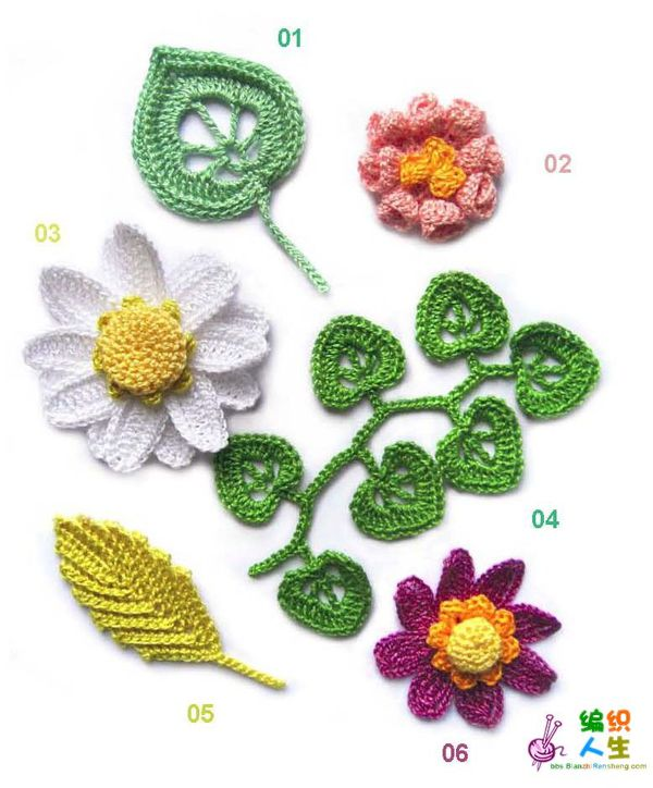 http://img.over-blog.com/600x724/5/61/95/89/Crochet/FLORES.jpg