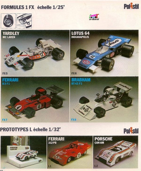 catalogue-polistil-1976-yardley-catalogo-polistil- (4)