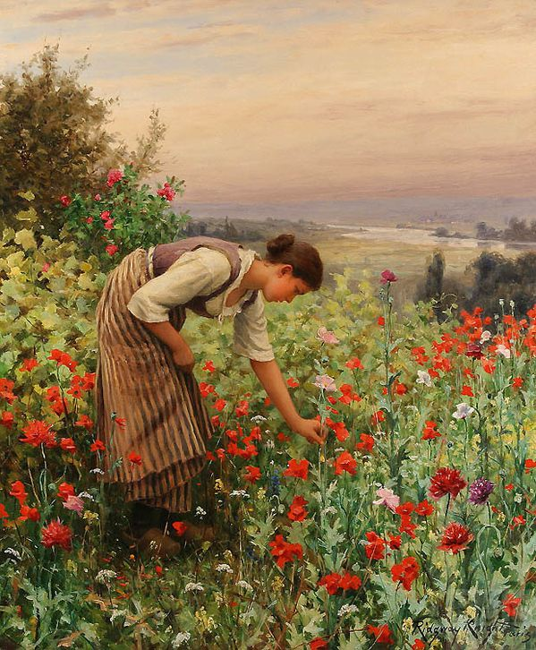 daniel_ridgway_knight_girl_picking_poppies.jpg