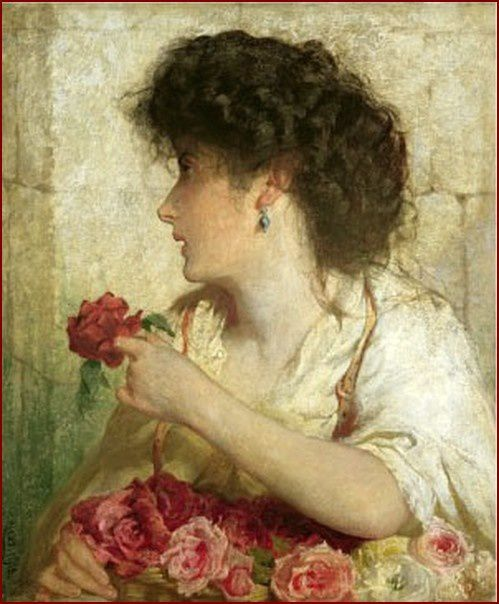 zz-hicks-a-summer-rose-1910.jpg