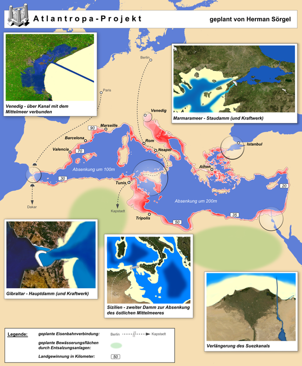 Map_of_the_Atlantrop_Projekt.png