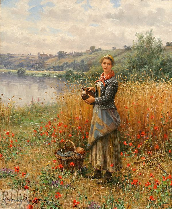 daniel_ridgway_knight_b1576_madeleine_in_a_wheat_field_wm.jpg
