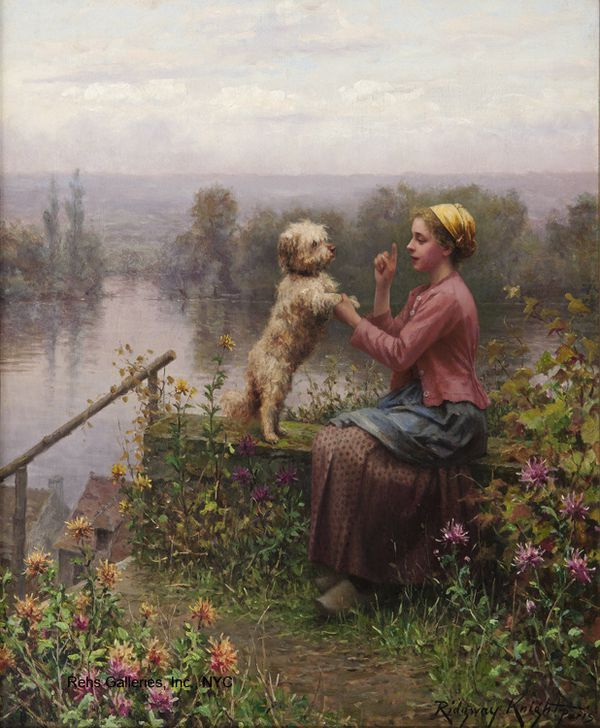 daniel_ridgway_knight_b1774_the_lesson_wm.jpg