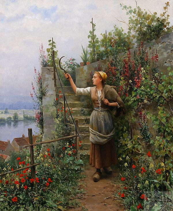 daniel_ridgway_knight_b1354_the_signal_wm.jpg