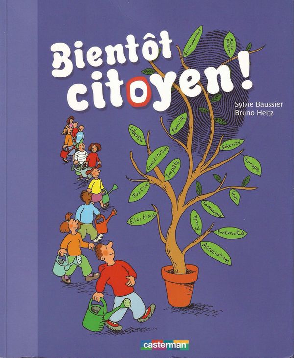 bientot citoyen p0.resized