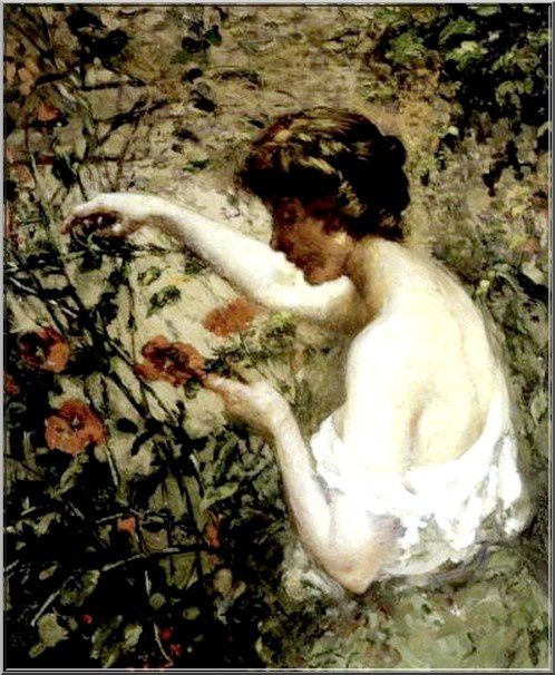 genth-lilian-in-the-garden.jpg