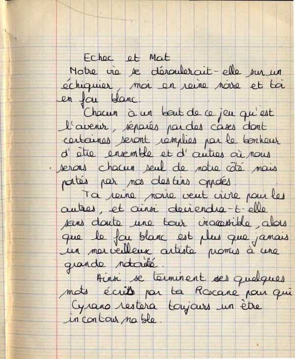 page13a