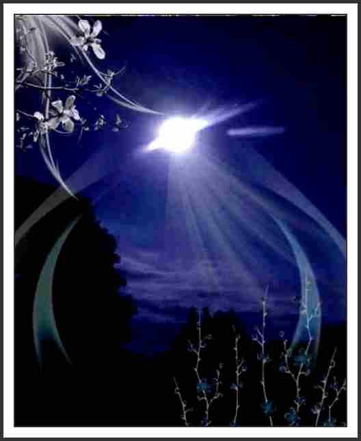 La-lune-s-avance.jpg