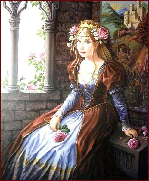 bannister-68-Princesse.jpg