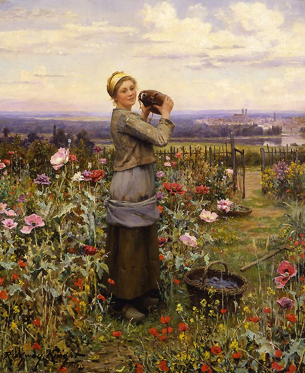 daniel_ridgway_knight_a3365_at_poissy_your_health.jpg