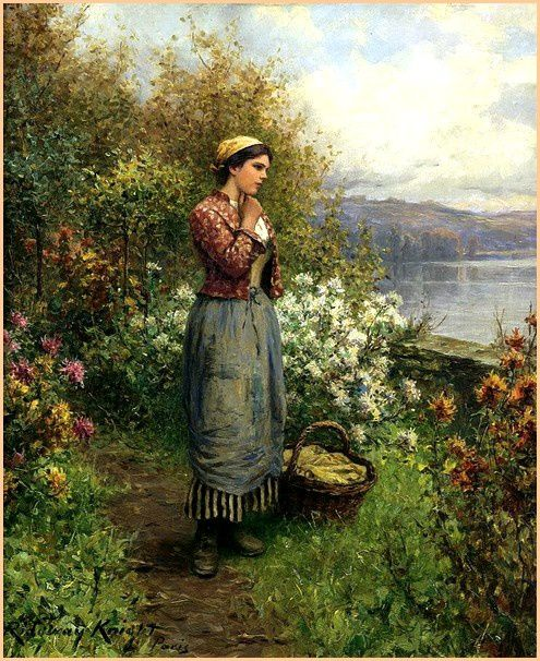 Knight_Daniel_Ridgway_Julia_on_the_Terrace_1909.jpg