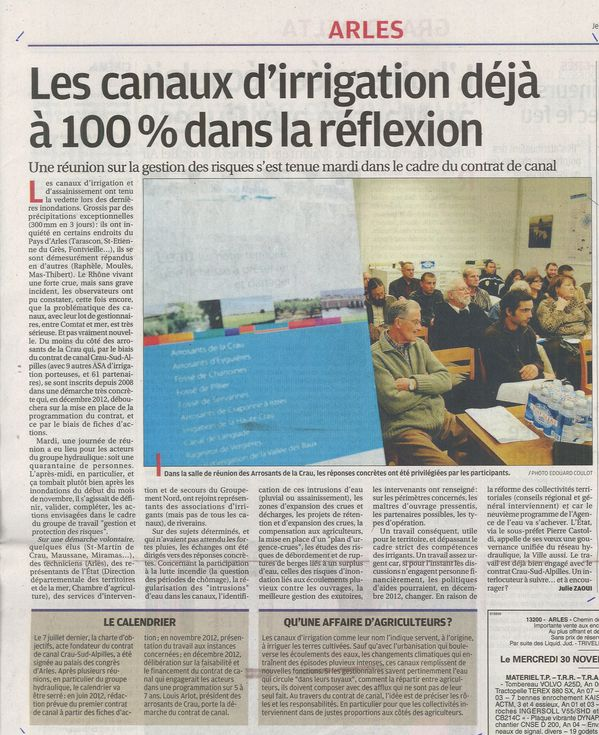 2011_22Nov_GT_Gestion-Protection-RisuqesCanaux-d-irrigation.jpg
