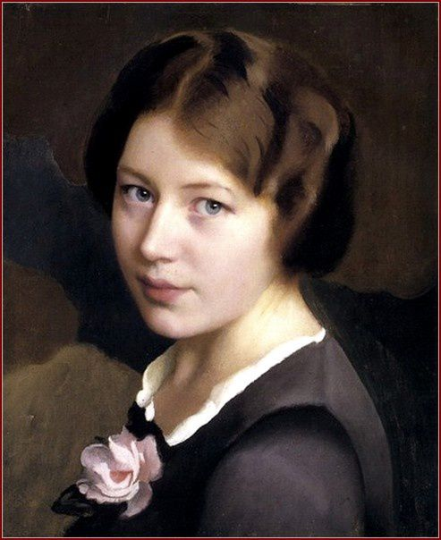 zz-paxton_william_mcgregor__girl_with_a_pink_rose_thumb.jpg