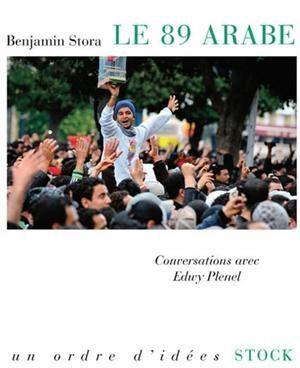 le-89-arabe-avec-benjamin-stora-en-conference-photo-dr.jpg