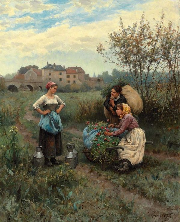 Daniel_Ridgway_Knight_-_Three_Women_in_a_Landscape.jpg