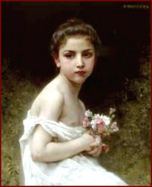 bouguereau-Fillette-et-bouquet.jpg