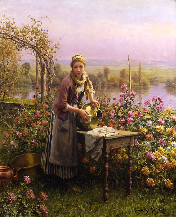 daniel_ridgway_knight_a3316_polishing_the_urn.jpg