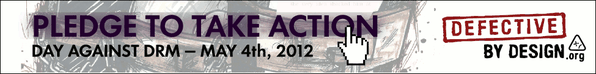day-against-drm-2012.png