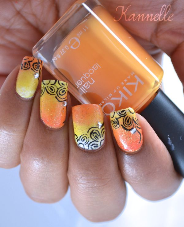 Nail-art-2013-0113-copie-1.JPG