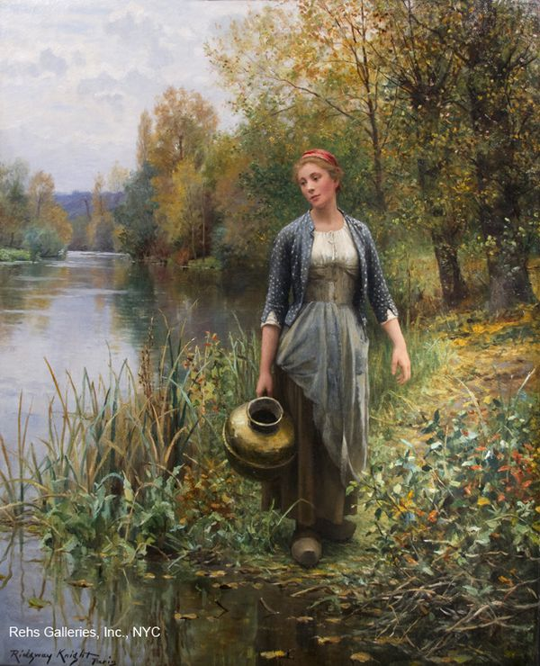 daniel_ridgway_knight_b1719_at_the_waters_edge_wm.jpg