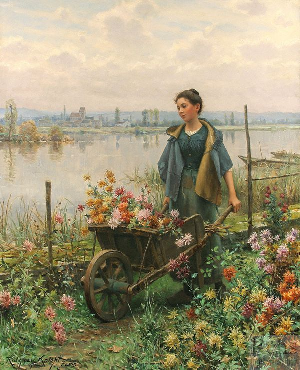 daniel_ridgway_knight_b1518_gathering_flowers_wm.jpg