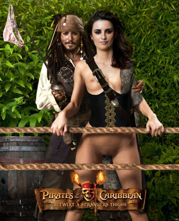 penelope-cruz-naked-in-pirate.jpg