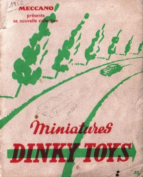 catalogue-dinky-toys-1952-p1