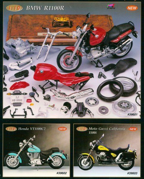 catalogue-maisto-1996-moto-maisto