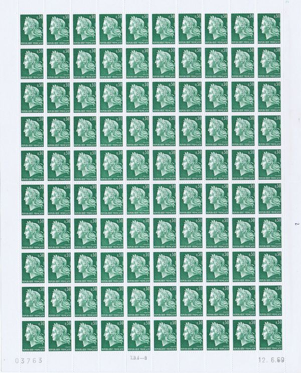 CCF14092010 00003-copie-1