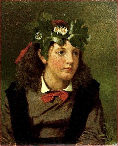 Brown--1831-1913--petite-miss-automne-1865.jpg