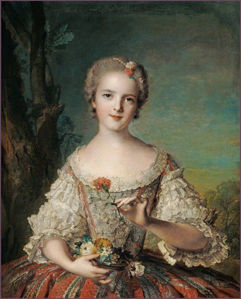 Nattier-Portrait-de-Madame-Louise.jpg