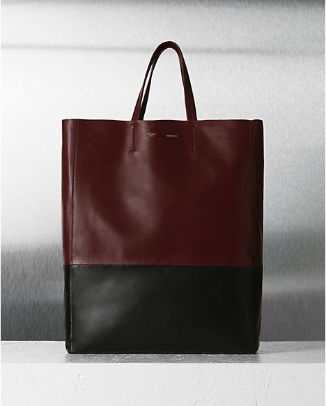 fall_2012_leathergoods_38.jpeg