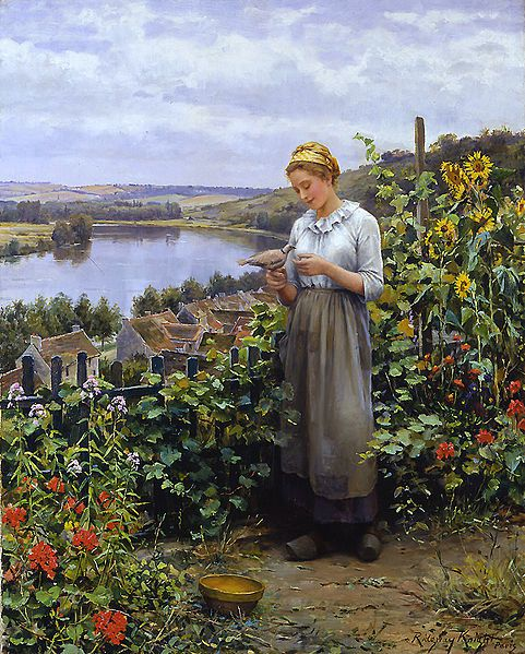 481px-Daniel_ridgway_knight_a3420_the_pet_dove.jpg