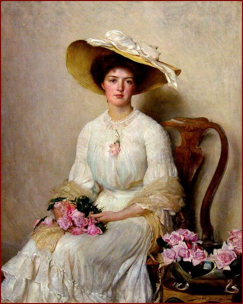 zz-Bacon---Young-Woman-with-Roses-1903.jpg