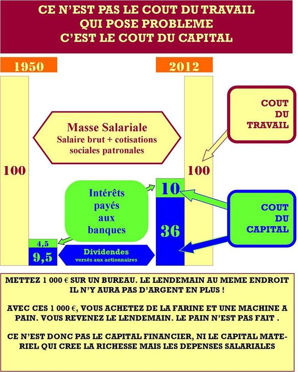 cout-capital.jpg
