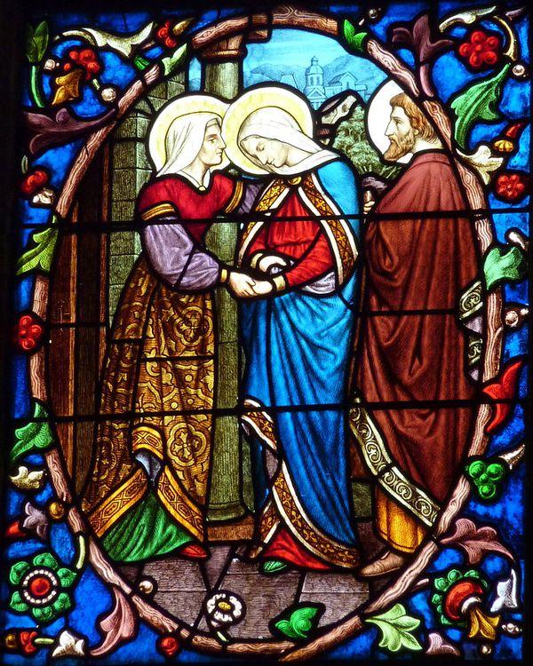 Vitrail-dans-la-cathedrale-Saint-Maclou-de-Pontoise-repre.JPG