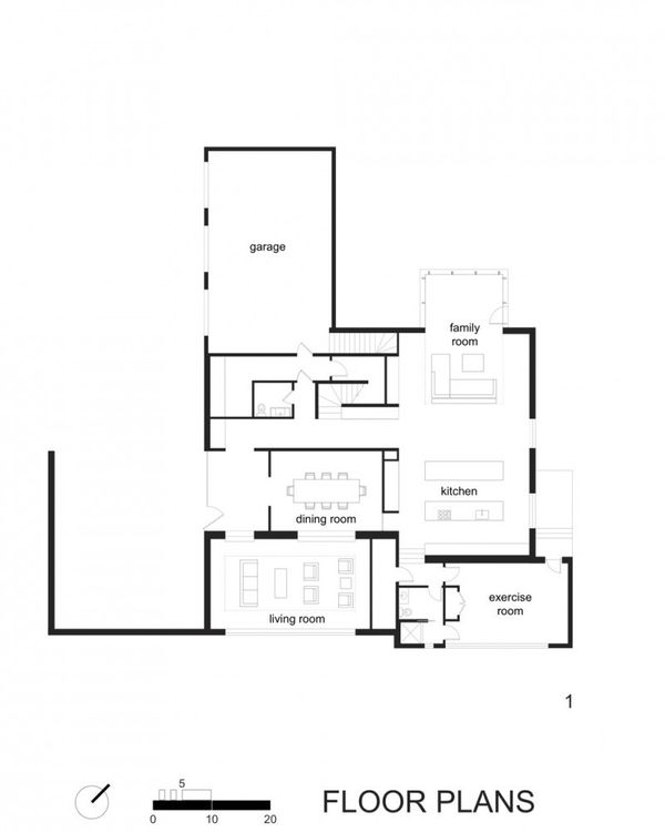 1294173848-first-floor-plan-800x1000