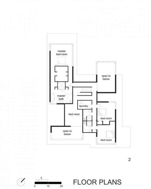 1294173855-second-floor-plan-800x1000