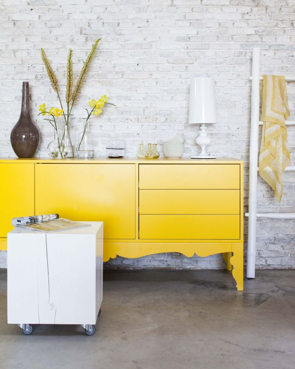 yellow-cabinet.png