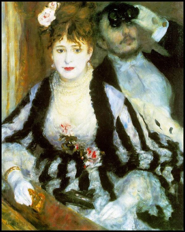 Renoir----La-Loge.jpg